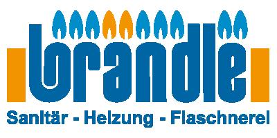 Brändle Heizung-Sanitär-Flaschnerei in Münsingen